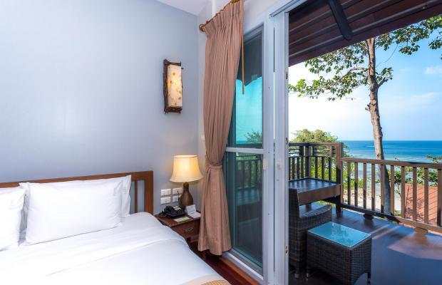фотографии Holiday Inn Resort Phi Phi изображение №12