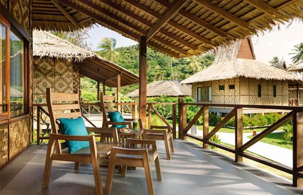 фотографии Phi Phi Island Village Beach Resort (ex. Outrigger Phi Phi Island Resort & Spa) изображение №56