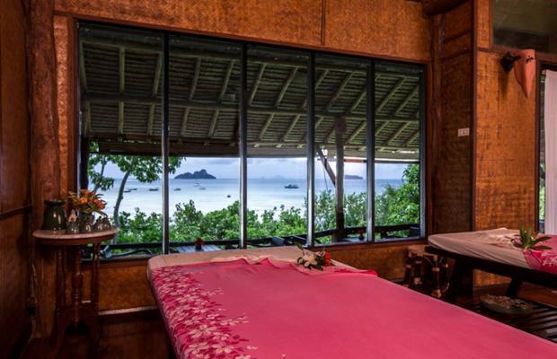 фотографии отеля Phi Phi Island Village Beach Resort (ex. Outrigger Phi Phi Island Resort & Spa) изображение №23