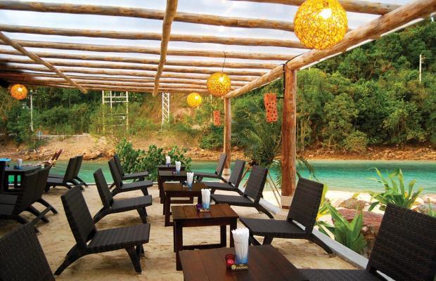 фото отеля Phi Phi Island Village Beach Resort (ex. Outrigger Phi Phi Island Resort & Spa) изображение №5