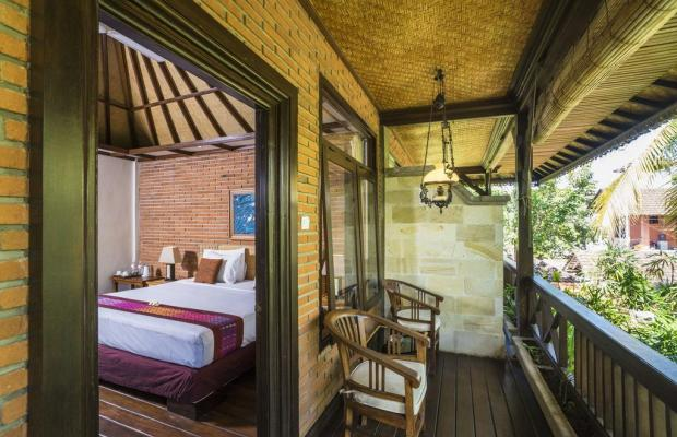 фото Adi Cottage Ubud изображение №10