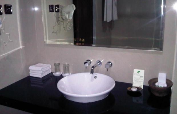 фото Adi Dharma Hotel изображение №38