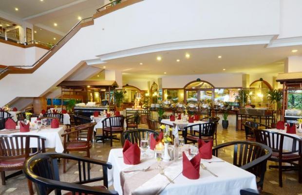 фото отеля The Jayakarta Bandung Suites Hotel & Spa изображение №9