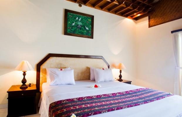 фото отеля Aditya Beach Resort изображение №21