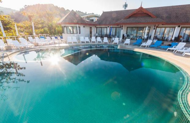 фотографии PP Charlie Beach Resort изображение №64
