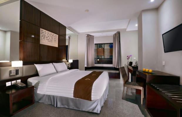 фото отеля Aston Tuban изображение №5