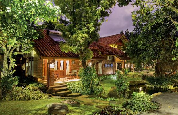 фото отеля Duta Garden изображение №21