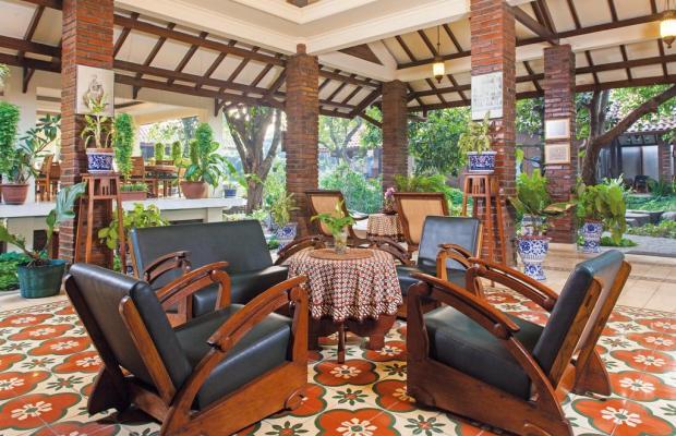 фотографии отеля Duta Garden изображение №19