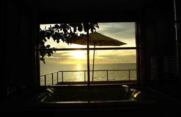 фотографии Du Talay Hotel Koh Chang изображение №4