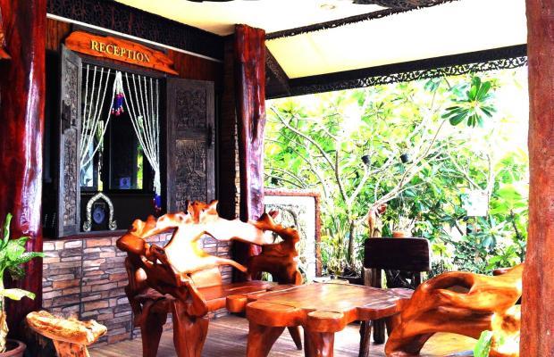 фотографии Paradise Pearl Bungalow изображение №64