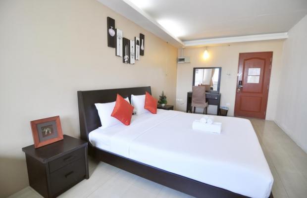 фотографии Centric Place Hotel(ex.The Centric Ratchada) изображение №12