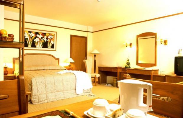 фото отеля Grand Pasundan Convention Hotel изображение №9