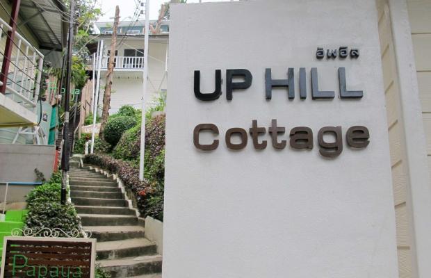 фотографии Phi Phi Uphill Cottage изображение №36