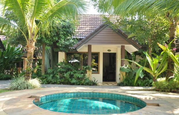 фото отеля Laluna Hotel & Resort изображение №5