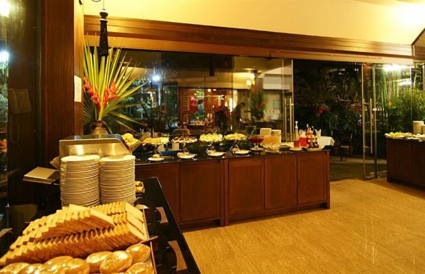фото Laluna Hotel & Resort изображение №2