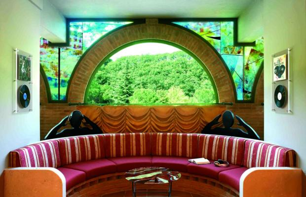 фотографии Hotel Gio Jazz Area изображение №8