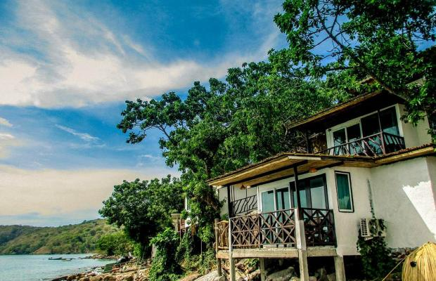 фотографии Phi Phi Cozy Seafront Resort изображение №8