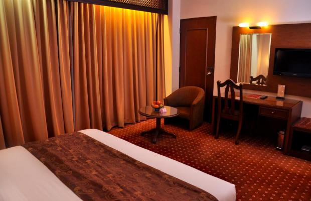 фото отеля Kartika Chandra изображение №17