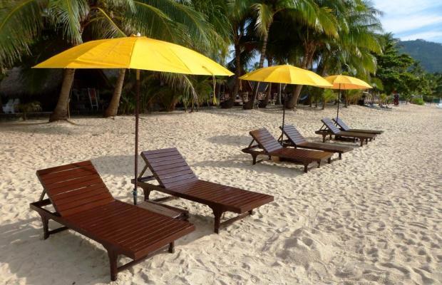 фотографии Coconut Beach Resort изображение №12
