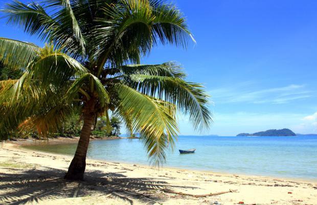 фотографии Coconut Beach Resort изображение №8