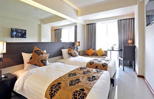 фото отеля Hotel Solaris изображение №17