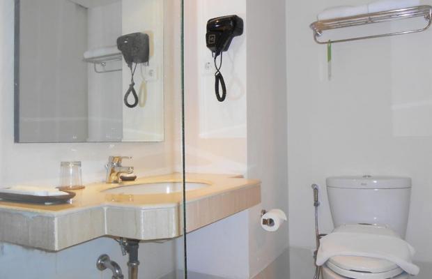 фото Hotel Solaris изображение №10