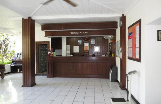 фотографии отеля Swastika Bungalow изображение №23