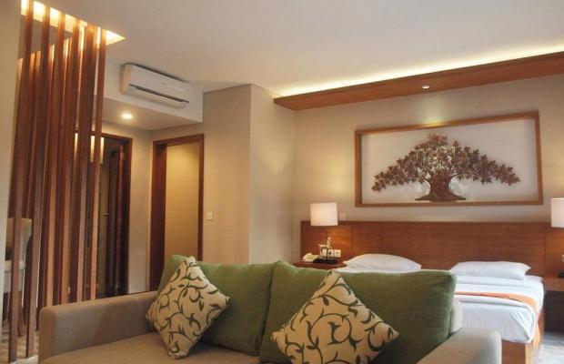 фотографии Anahata Villa & Spa Resort изображение №28
