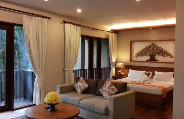 фотографии Anahata Villa & Spa Resort изображение №16
