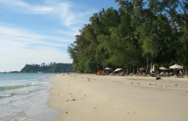 фотографии Keereeta Lagoon изображение №16