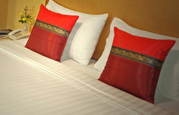 фотографии отеля Nasa Vegas Hotel изображение №19