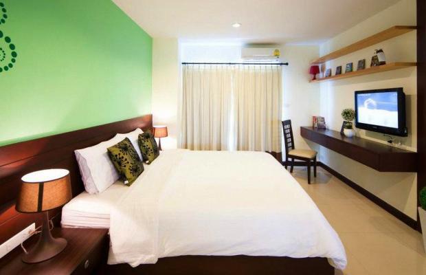 фотографии Phavina Serviced Residence изображение №24