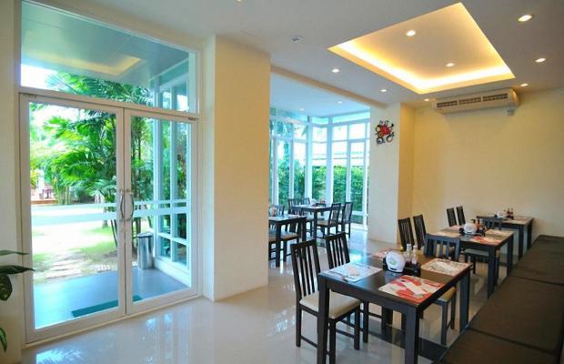 фотографии Phavina Serviced Residence изображение №16