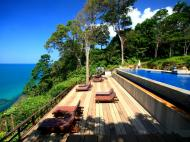 Koh Chang Cliff Beach Resort, 3*