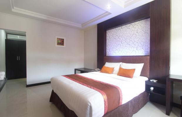 фотографии Taman Agung Sanur изображение №24