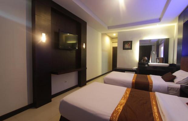 фотографии отеля Taman Agung Sanur изображение №19