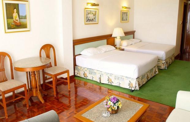 фотографии отеля Purimas Beach Hotel & Spa  изображение №27