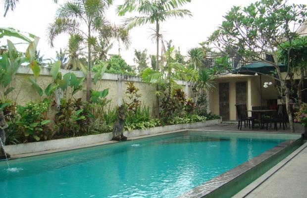 фото отеля Aniniraka Resort & Spa изображение №9