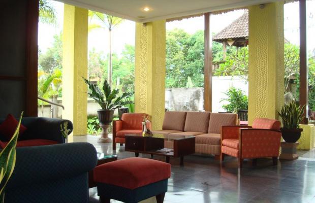 фотографии отеля Aniniraka Resort & Spa изображение №7
