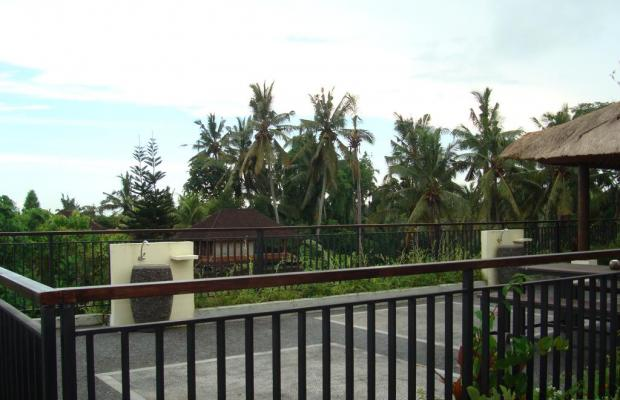 фото отеля Aniniraka Resort & Spa изображение №5