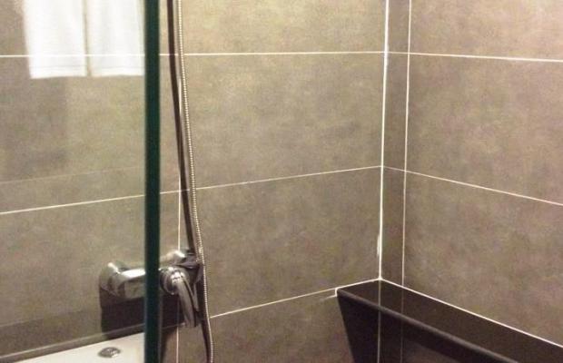 фотографии отеля Demeter Residences Suites изображение №15