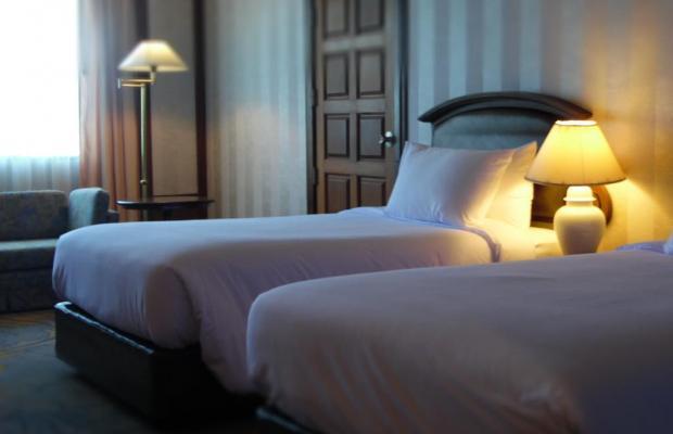 фотографии The Twin Lotus Hotel изображение №12