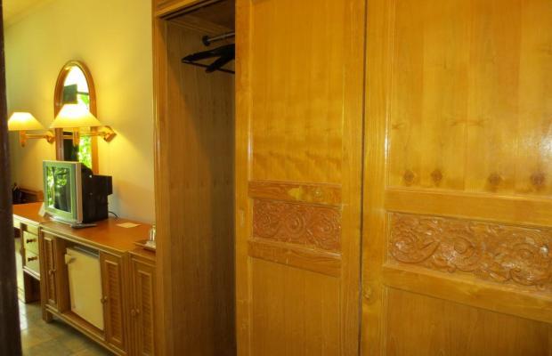 фотографии Ari Putri Hotel изображение №8