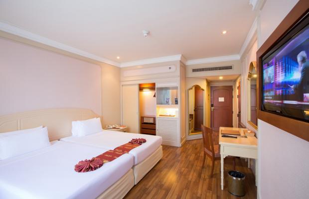 фото отеля Emerald изображение №33