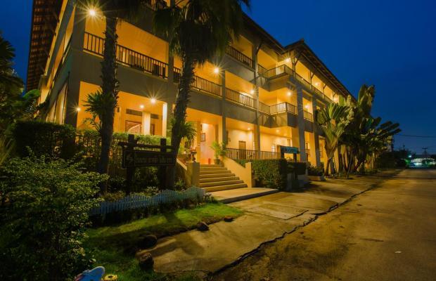 фотографии Khao Lak Mohin Tara Hotel изображение №16