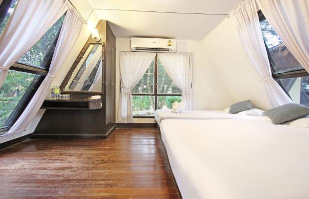 фото отеля D Varee Xpress Chalet Rayong (ex. Rayong Chalet) изображение №9