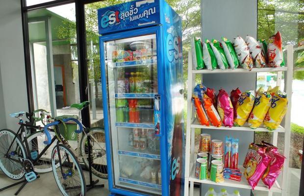 фотографии Hub de Leaf @ Rayong изображение №12