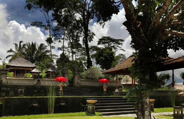 фото отеля Bagus Jati изображение №21