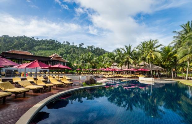 фото отеля Khaolak Laguna Resort изображение №109