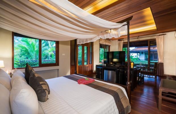 фото Khaolak Laguna Resort изображение №94